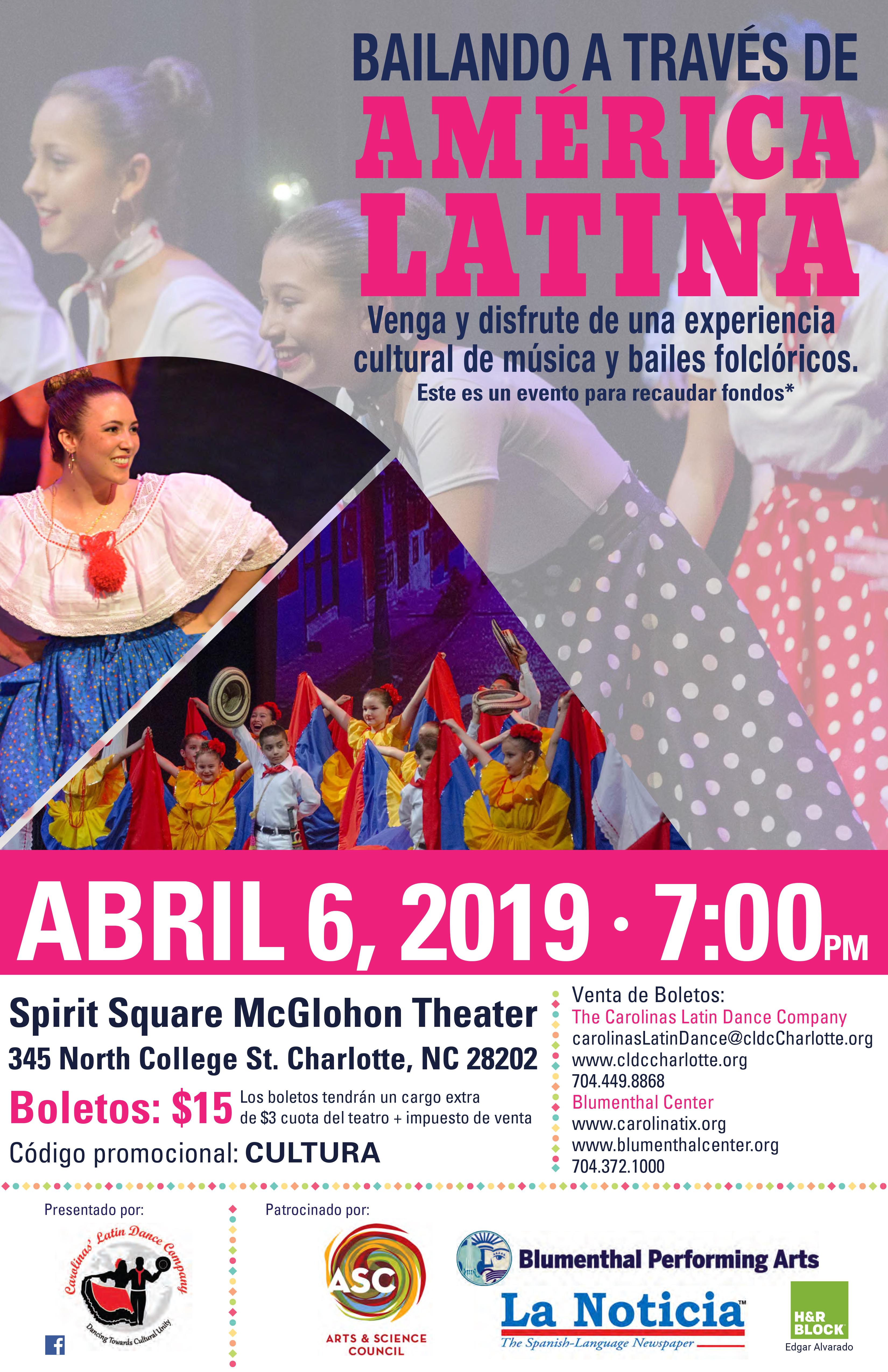 latindance_flyer_2019