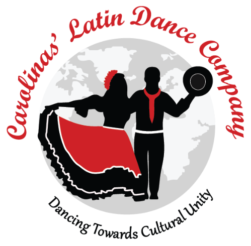 Carolina Latin Dance Company